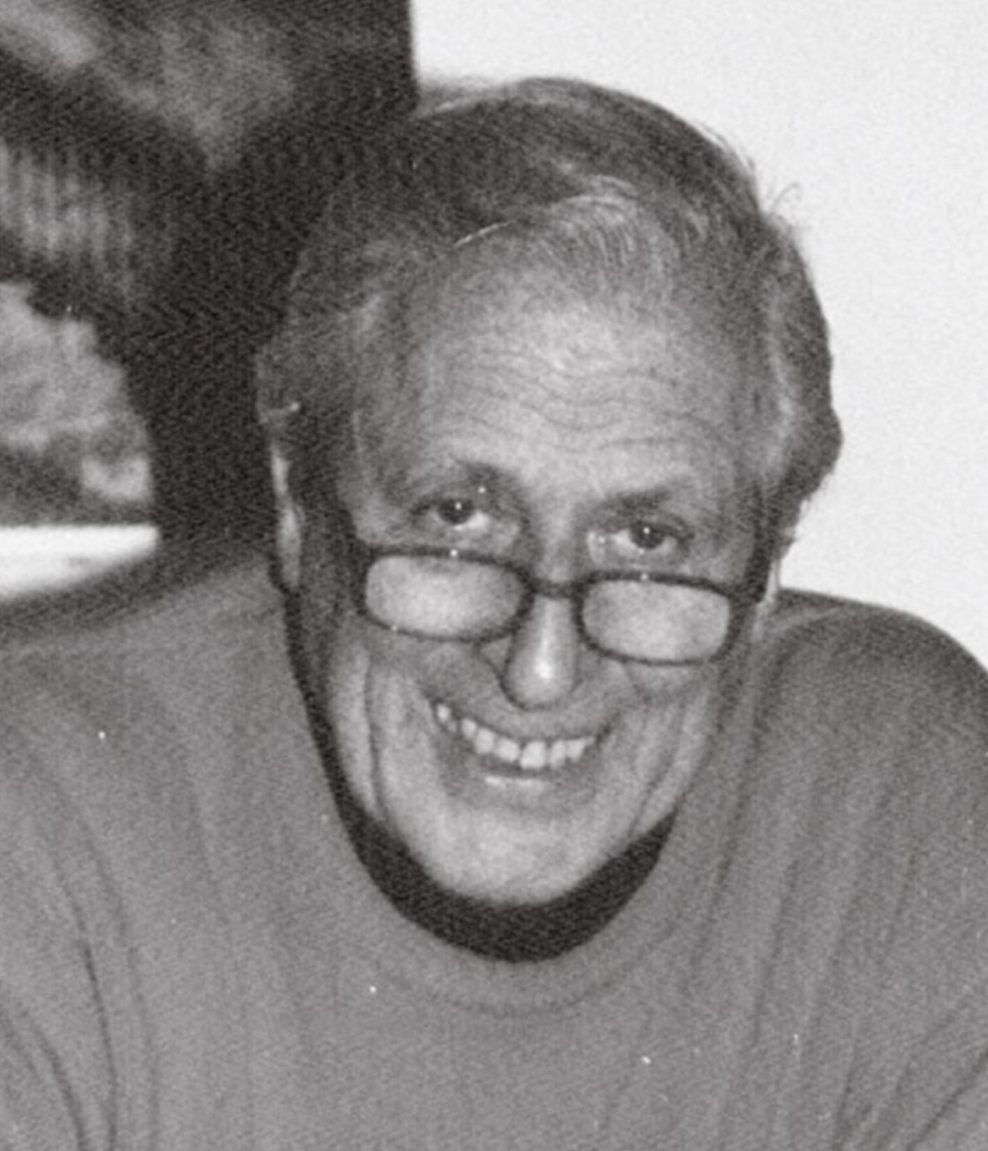 Marcello Cuneo
