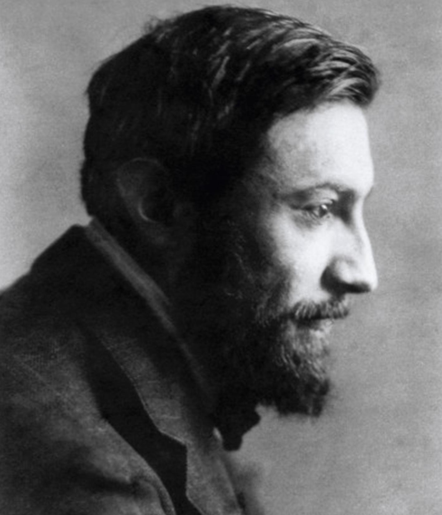 Otto Blümel