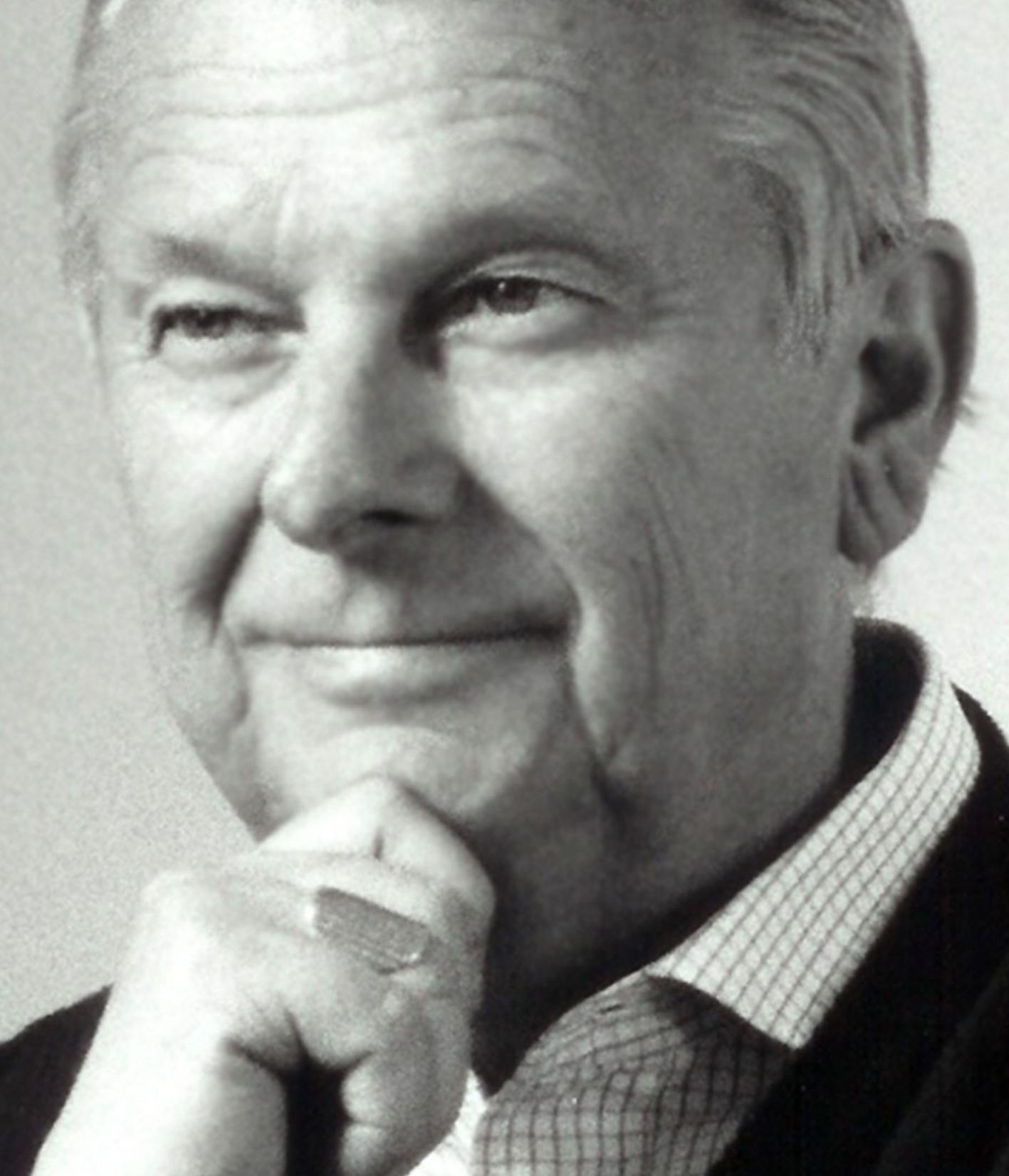 Tito Agnoli