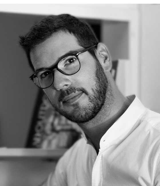 Luca Roccadadria