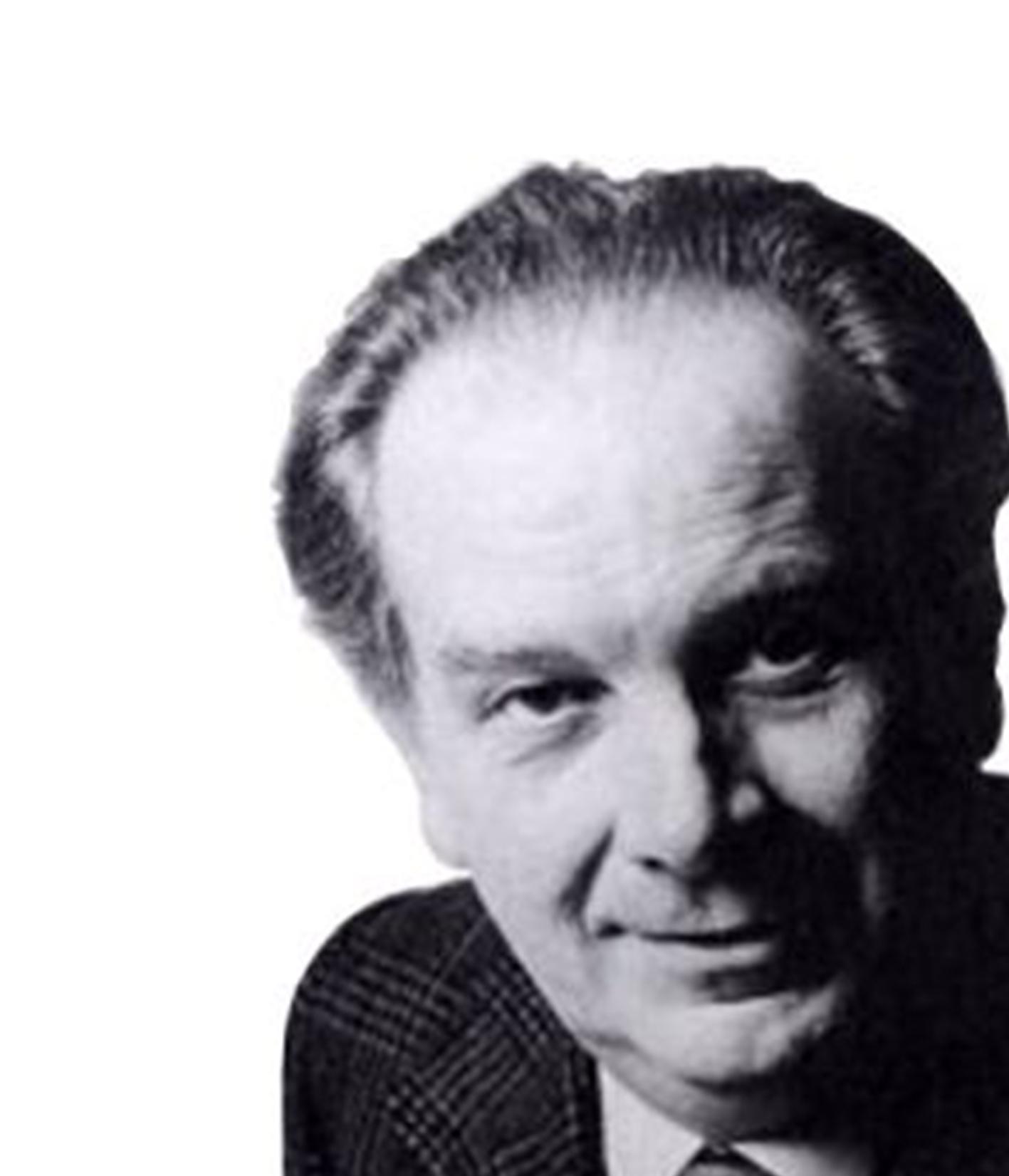 Silvio Coppola
