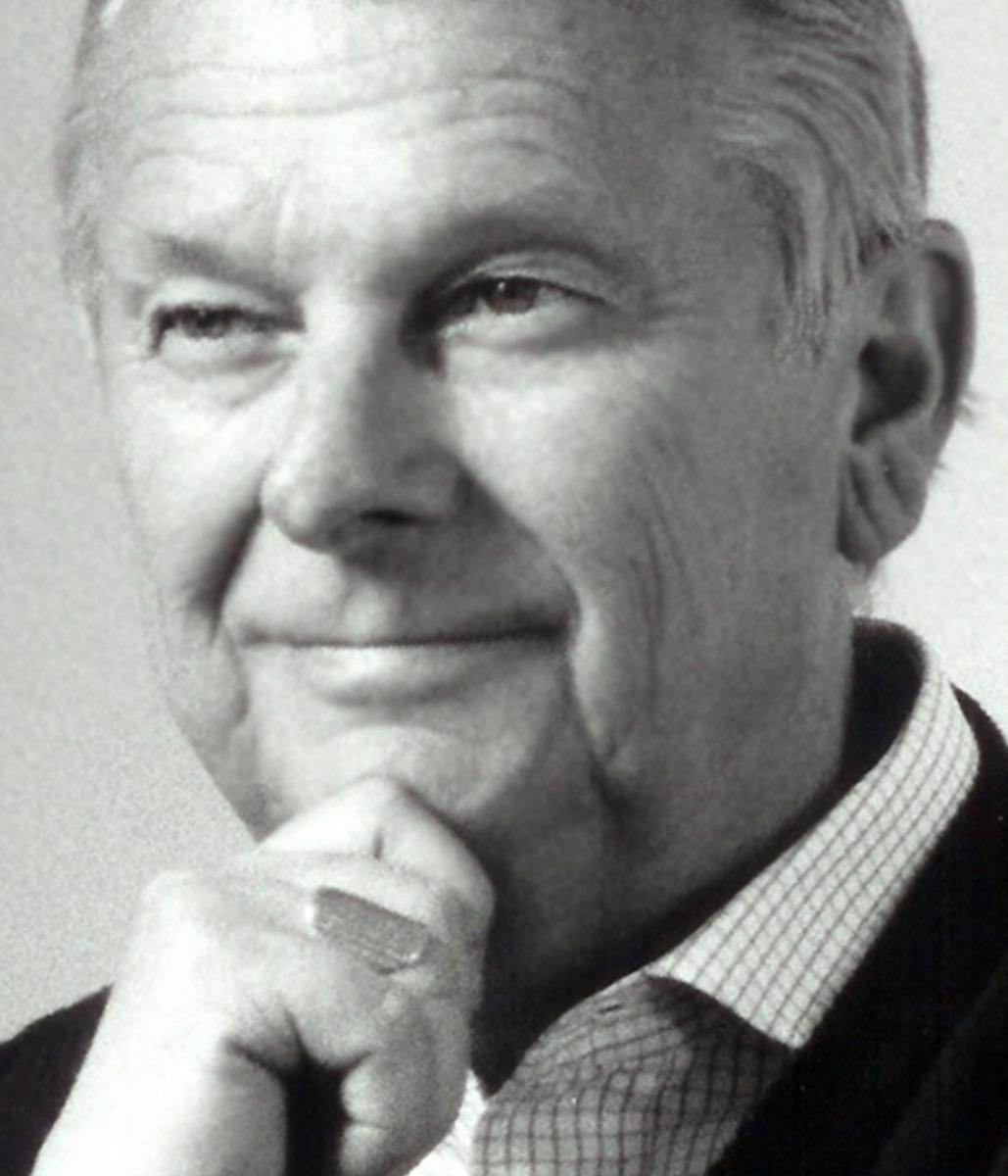Designer Tito Agnoli